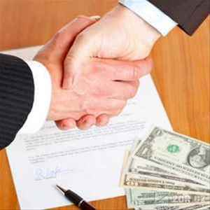 Flexible Business Loans And Personal Loan- Get Approved