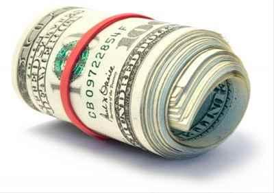 Loans and International Financing